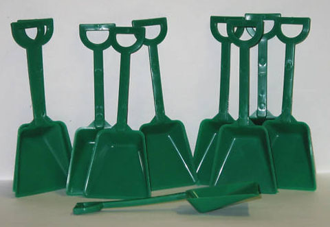 GreenShovels.jpg