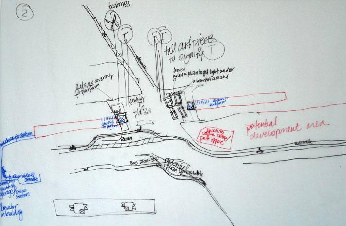 sketch_college_060210.jpg