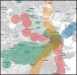 map_Tservice_sm